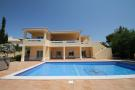 4 bed Villa for sale in Algarve, Praia da Luz