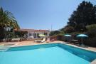 property in Praia da Luz, Algarve