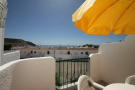 Duplex for sale in Algarve, Praia da Luz
