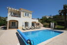 Algarve Villa for sale