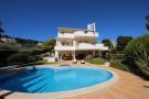 4 bedroom Villa for sale in Burgau, Algarve