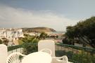 Apartment for sale in Algarve, Praia da Luz