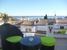 Villa in Algarve, Praia da Luz