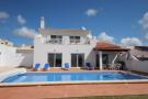 3 bedroom Villa for sale in Algarve, Raposeira