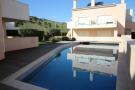 2 bed Apartment in Algarve, Burgau