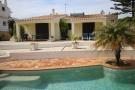 2 bedroom Villa for sale in Algarve, Lagos