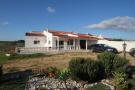 3 bedroom property in Algarve, Espiche