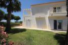semi detached house in Parque da Floresta...