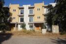 house for sale in Lagos, Algarve