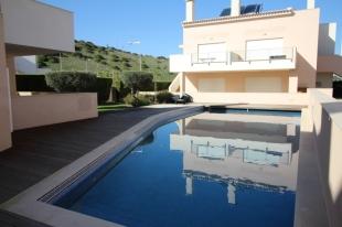 2 bed Apartment in Algarve, Burgau
