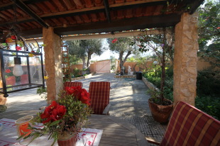 3 bedroom Villa for sale in Algarve, Lagos