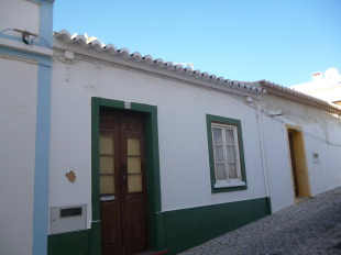 2 bedroom home for sale in Algarve, Lagos