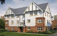 new Apartment for sale in Lenzie, Kirkintilloch...