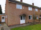 Terraced property to rent in Old Ashby Road         ...