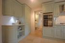 Kitchen (Angle Tw...