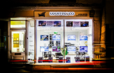 Martin & Co, Loughborough
