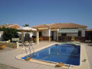3 bedroom Villa for sale in Andalusia, Almer�a...