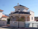 Villa for sale in Andalusia, Almera...