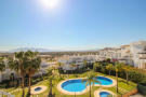new Apartment for sale in Andalusia, Almería...