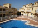 Town House for sale in Andalusia, Almer�a...