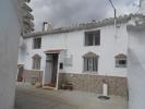 3 bedroom Terraced home for sale in Andalusia, Almer�a...