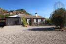 3 bed Villa for sale in Andalusia, Almería...