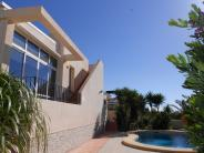 3 bedroom Villa in Andalusia, Almera...