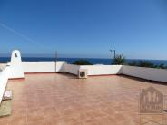 Flat for sale in Andalusia, Almer�a...