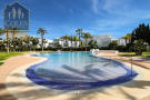 Vera Playa Apartment for sale