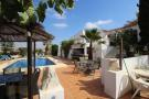 Detached house for sale in Antas, Almería, Andalusia