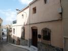 Town House in Arboleas, Almería...