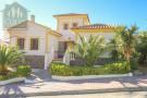 3 bedroom Detached Villa in Huércal-Overa, Almería...