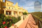 Town House for sale in Andalusia, Almería...