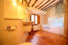 6 bed Farm House in Andalusia, Almería...