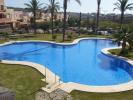 2 bed Town House in Valle De Este, Almería...