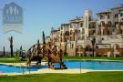 Town House in Vera Playa, Almería...