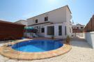 3 bedroom Semi-detached Villa in Cuevas Del Almanzora...