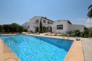 Villa in Almendricos, Murcia