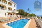4 bed Villa in Mojácar, Almería...
