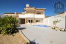 Almanzora Villa for sale