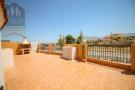 5 bedroom Town House in Los Gallardos, Almería...