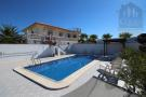 Villa for sale in Albox, Almería, Andalusia