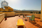 3 bedroom Duplex for sale in Turre, Almería, Andalusia