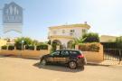 Villa for sale in Turre, Almería, Andalusia