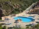 Villa in Sierra Cabrera, Almería...