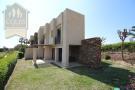 3 bed Town House for sale in Valle De Este, Almería...