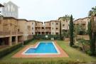 2 bed Apartment for sale in Valle De Este, Almería...