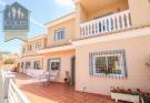 4 bedroom Town House for sale in Los Lobos, Almería...