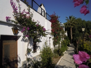 2 bed Village House for sale in Andalusia, Almer�a...