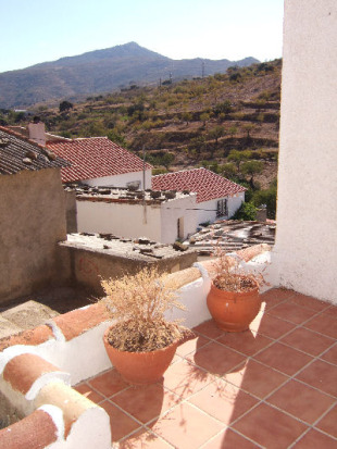 Village House for sale in Andalusia, Almer�a...